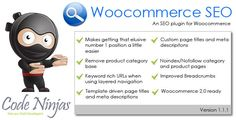 Shopping Woocommerce SEOYes I can say you are on right site we just collected best shopping store that have