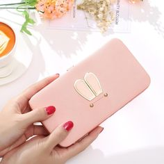 """Jims Honey - Top Fashion Wallet - Easter Wallet<br><a class=""""btn btn-danger m-t-10"""" href=""""/product_detail/ds-pivT1fueXV/jims-honey-top-fashion-wallet-easter-wallet-2178775.html"""">Beli Barang</a> Fashion Wallet, Ds, Continental Wallet, Honey, Easter, Detail, Easter Activities"""