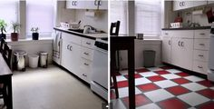 Temporary Floors | Renters Floors | NYC Rental Decorating Solutions