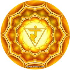 The 3rd Chakra: Solar Plexus:The Solar Chakra; also known as Manipura (Sanskrit)  Is designated by the color Yellow and explores the phrygian mode of music. The Solar Chakra governs digestion, personal power, emotional expansiveness, and all areas of growth. It is located in the solar plexus, the triage center energy.