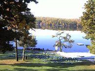 Woodloch Resort (Poconos) - all inclusive family resort!