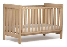 Picture of Cot bed
