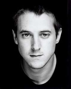 Rory Williams | rory williams # doctor who # day 16 # arthur darvill
