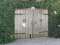 Landliebe-Cottage-Garden: Garten