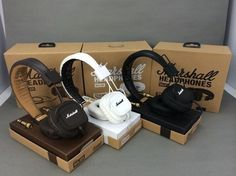 US $33.99 New in Consumer Electronics, Portable Audio & Headphones…