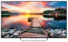 Here Are the Best TVs for Netflix, According to Netflix #technology