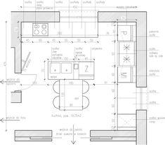 Layouts, Floor Plans, Blog, Blogging, Floor Plan Drawing, House Floor Plans
