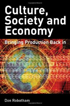 Donald robot ham, Culture, Society, Economy: Globalization and its Alternatives Classical Liberalism, World Government, Cultural Studies, Free Books Online, Spirit Guides, Thought Provoking, Free Ebooks, Textbook, Books To Read