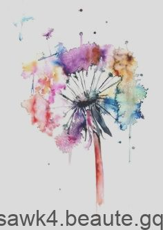 Developpez Vos Connaissances Avec Des Idees De Peinture A L