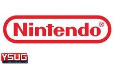 Presidente de Nintendo habla sobre el NX - http://yosoyungamer.com/2015/12/presidente-de-nintendo-habla-sobre-el-nx/