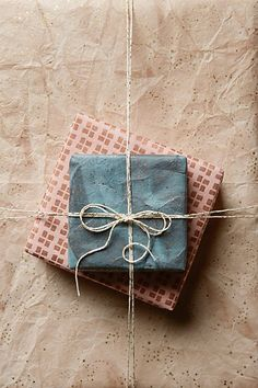 Celeste Wrapping Paper - anthropologie.com #anthrofave