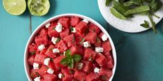 10 Hot Summer Food Trends To Try Now