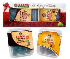 FESTIVAL SEASON SPECIAL PACK LION DELICACY DATES 250GMS & DESERT KING DATES 250GMS  Just for Rs.190.00 Only  E-Shop @ http://liondates.com/product/festival-season-special-pack-lion-delicacy-dates-250gms-desert-king-dates-250gms/