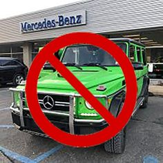 Mercedes Benz Retail, Mercedes Benz Parts, Retail Fixtures, Store Fixtures, Toy Wagon, Custom Paint