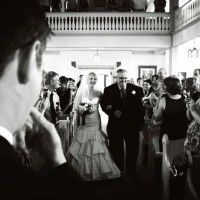 Wedding Etiquette & Traditions | Wedding Ideas | Guides For Brides