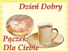 Polish Breakfast, Tea Cups, Tableware, Humor, Thursday, Google, Funny Stuff, Dinnerware, Tablewares