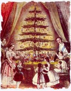Catholic Culture : Christmas : Workshop : Christmas - Activities and Recipes