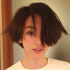 美しすぎるDNA。実力派女優・満島ひかりに弟と妹がいて、しかも有名人だったって知ってた? | by.S