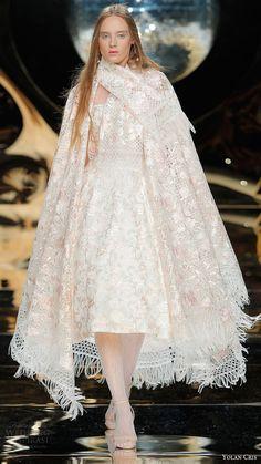 inbal dror 2017 bridal long sleeves deep v neck full embellishment sexy glamorous a  line wedding dress lace sheer back sweep train (030) mv