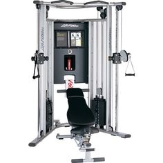 G7-HomeGym-WithBench-L.jpg
