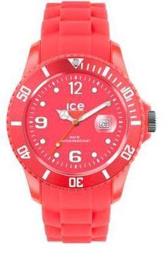 Deep Red Aanbieding.62 Best Ice Watch Images Ice Watch Clocks Jewelry