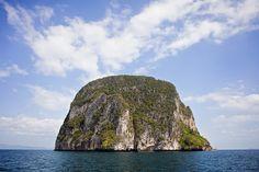 THAILAND | Four Island Tour » the PfotoShop