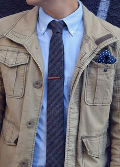 Suit swap we totally love Fall Fashion, Mens Fashion, Tie Accessories, Mens Fall, Us Man, Future Fashion, Dress Codes, Business Casual, Men's Style