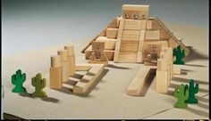 Mayan Temple Architectural Blocks by Haba Toys USA, http://www.amazon.com/dp/B000N58HZM/ref=cm_sw_r_pi_dp_h359rb01ZBHPM