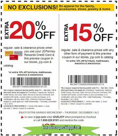 Great clips coupons httpsbartysitegreat clips coupons free printable jcpenney coupons fandeluxe Gallery