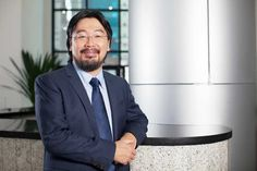 TOKIO MARINE SEGURADORA agora também oficialmente no LinkedIn | Segs.com.br-Portal Nacional|Clipp Notícias para Seguros|Saúde