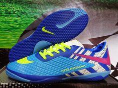 Nike Futsal Hypervenom 2015