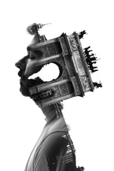 Francesco-Paleari-milan-profile-double-exposure-3