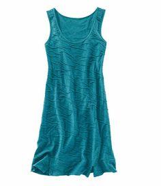 title nine clothes | Shaka Dress