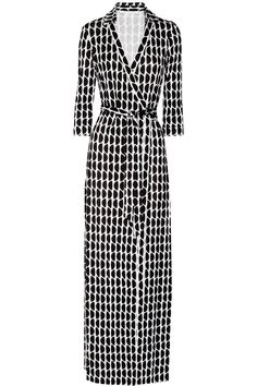 Dear @dvf I swoon for you. How I dream of you in Plus Sizes...