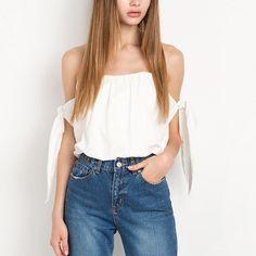 Summer T-Shirts For Women Off Shoulder Tee Shirt Femme Plus Size Korean Women Clothing Japan Harajuku Top White Female T-Shirt