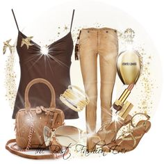 A fashion look from June 2014 featuring dark brown tank top, embellished skinny jeans and woven flat shoes. Browse and shop related looks. Fashion Looks, Skinny Jeans, Tank Tops, Polyvore, Shoes, Shopping, Halter Tops, Zapatos, Shoes Outlet