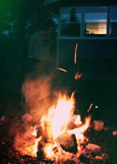 #camping #adventure #outdoors #makingmemories www.brickroadcreativestudios.wordpress.com