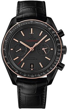 Omega Speedmaster 31163445106001 ** Check out the image by visiting the link.