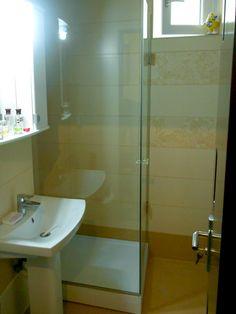 Herra Design   Cabine de dus din sticla securizata Bathtub, Design, Bathroom, Cabin, Standing Bath, Washroom, Bathtubs, Bath Tube