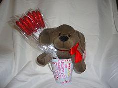 valentines Plush Chocolate Puppy with Tin Small Valentine... https://www.amazon.com/dp/B01N6OS8S9/ref=cm_sw_r_pi_dp_x_vewEybDP15SJV