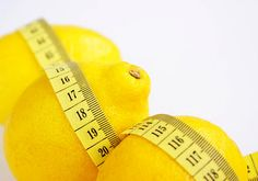 The Lemonade Diet Plan With A Twist: Enjoy a satisfying healthy diet whilst shedding the kilos!
