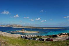 #chivodafone e fa una vacanza nella Sardegna del Nord può navigare a 4G da #Alghero #SanTeodoro #Palau e #LaMaddalena http://travel.fanpage.it/vacanza-itinerante-nella-sardegna-del-nord-da-alghero-a-s-teresa-di-gallura/Vacanza itinerante nella Sardegna del Nord: da Alghero a S. Teresa di Gallura