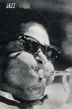 A Explosiva Era do Jazz