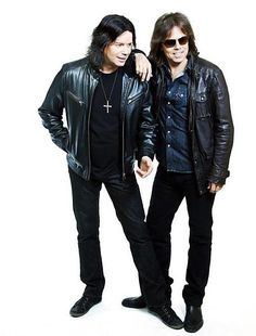 europe the band, joey tempest site, europe bootlegs, live recordings