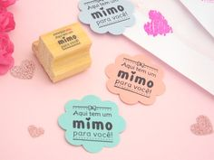 Makeup Store, Tupperware, Insta Makeup, Ecommerce, Diy And Crafts, Marketing, Good Things, Lettering, Instagram