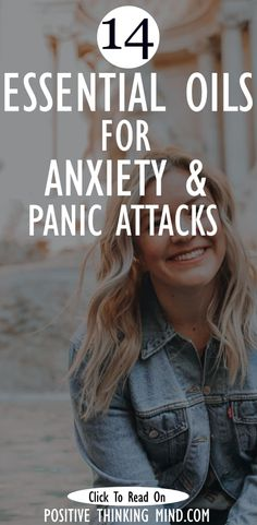 for and are effective go-to remedies if you suffer from and panic attacks and help relieve anxiety. I'm someone who's struggled with anxiety the majority of my life. Natural Remedies For Arthritis, Natural Remedies For Anxiety, Anxiety Remedies, Natural Cures, Natural Healing, Herbal Remedies, Home Remedies, Health Remedies, Natural Skin