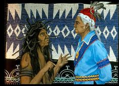 The great law of peace of the Longhouse people = Kaianerekowa hotinonsionne