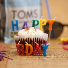 Since 2006, your purchases have helped us give over 10 million pairs of shoes to children in need around the world, let us help restore sight to thousands of people, and even allowed us to provide safe water through TOMS Roasting Co. Thank you for 8 great years and many more to come. #IAMTOM