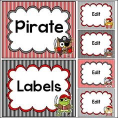 Pirate font | Fonts & Lettering Styles | Pinterest ...