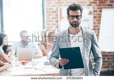 Find Confident Businessman Young Handsome Man Holding stock images in HD and millions of other royalty-free stock photos, illustrations and vectors in the Shutterstock collection. Confidence, Photo Editing, Finance, Royalty Free Stock Photos, Mens Sunglasses, Handsome Man, Startups, Irish, Career